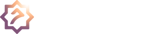 Hikmat International Institute Logo