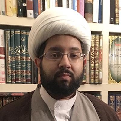 Dr Vinay Khetia
